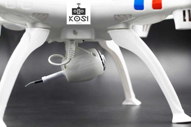 drone-flycam-kositoys.com