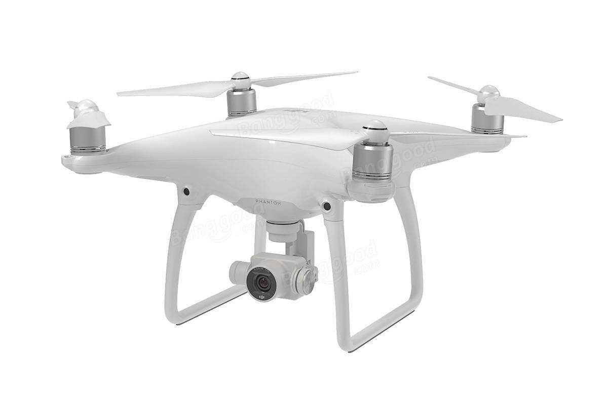 dji phanom 4 drone flycam