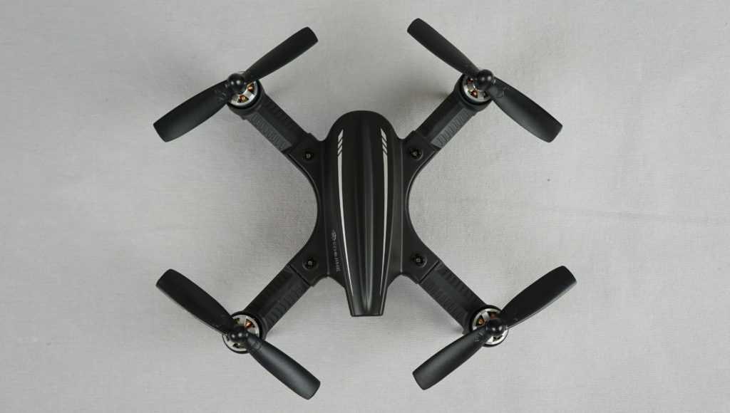 Flycam Eachine-EX2, Drone Eachine- EX2, Eachine EX2