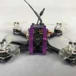 Flycam Skystars X95 EDGE, Drone Skystars X95 EDGE, Flycam Skystars X95 EDGE, Skystars X95 EDGE, Skystars X95