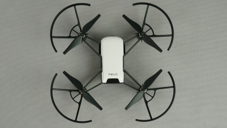 Flycam Redpawz Blast R020 Flycam, Drone, Flycam Ryze TELLO, Máy bay điều kiển Redpawz Blast R020, Flycam RYZE TELLO, Hình ảnh Flycam Redpawz Blast R020