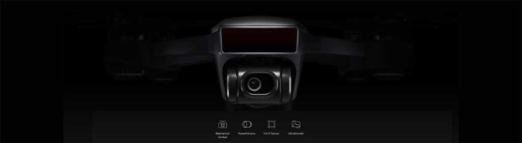 dji-spark-camera-4k