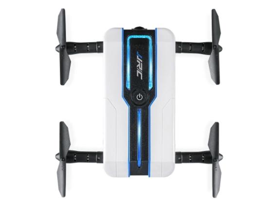 Flycam JJRC H6125