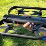 Skydio R1 drone