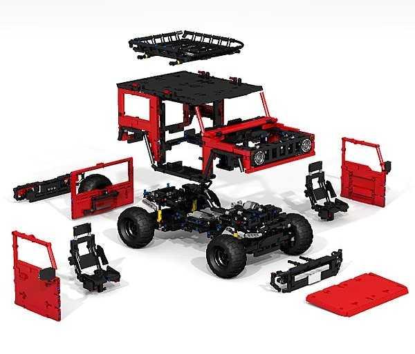 Ô tô điều khiển từ xa, xe điều khiển, ô tô mô hình, ô tô đồ chơi