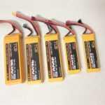 TCB-RC-Li-Po-Battery-4s-14-8v-2200mah-2600mah-3500mah-4200mah-5200mah-10000mah-25C-35C