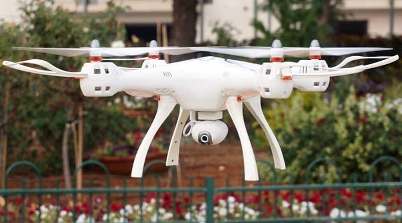 Drone Syma x8 pro, Flycam Syma x8 pro, máy bay điều khiển từ xa Syma x8 pro, Syma x8 pro